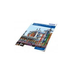 Solvent Photo Paper 230 Semi Glossy 1372mm x 30m